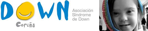 Down Coruña