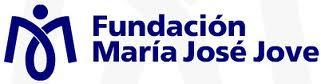 logo Maria_Jose_jove