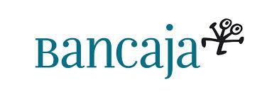 logo bancaja