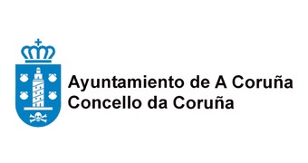 logo Concello
