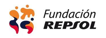 logo fundacion_repsol