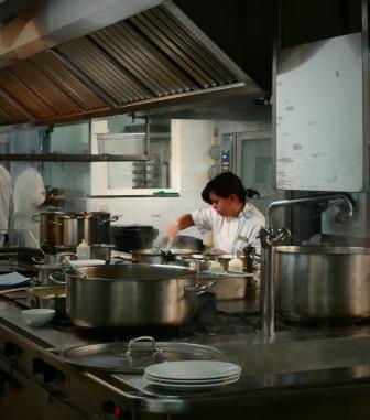 Oido cocina down coru a - Oido cocina coruna ...