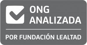 logo_150ppp