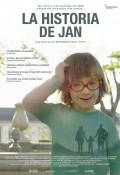 581c575c90-historia-de-jan-poster