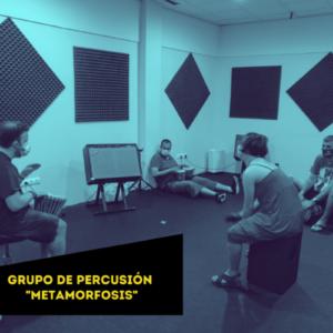 GRUPO-DE-PERCUSION-_METAMORFOSIS_-_-DiversidArte