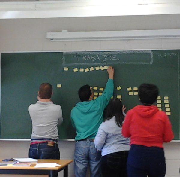 etapa-educativa