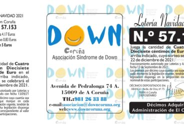 loteria_navidad_down_coruna-2048x974